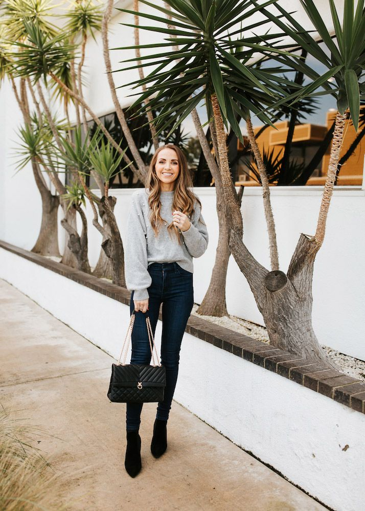 Date Date Outfit Ideas
