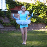 Disney Princess Halloween  Costumes