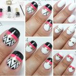 Easy Nail Art Ideas