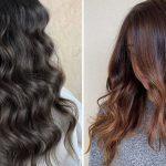 Fall Hair Colors For Brunette