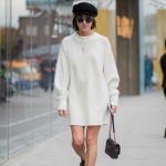 Fashion Ideas for Thanksgiving Outfits  for Women