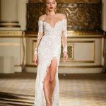 Fresh Trends and Spring Wedding Dress   Ideas