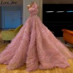 Gorgeous Prom Gowns
