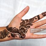 Henna Mehndi Designs and Tattoos