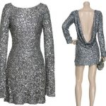 New Year Eve's Dresses
