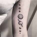 Popular Small Tattoo Ideas
