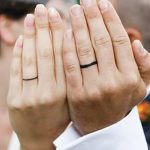 Romantic Ring Tattoo Designs