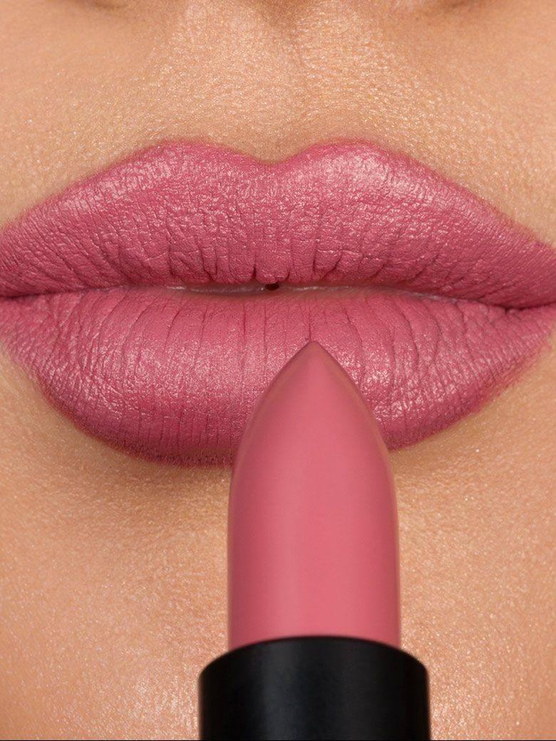 Rose Gold Makeup Ideas