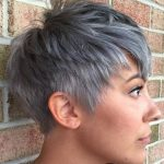 Smart Pixie Haircuts