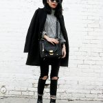 Stunning Winter Coat Styling Ideas