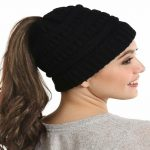 Stylish and Cute Winter Hats