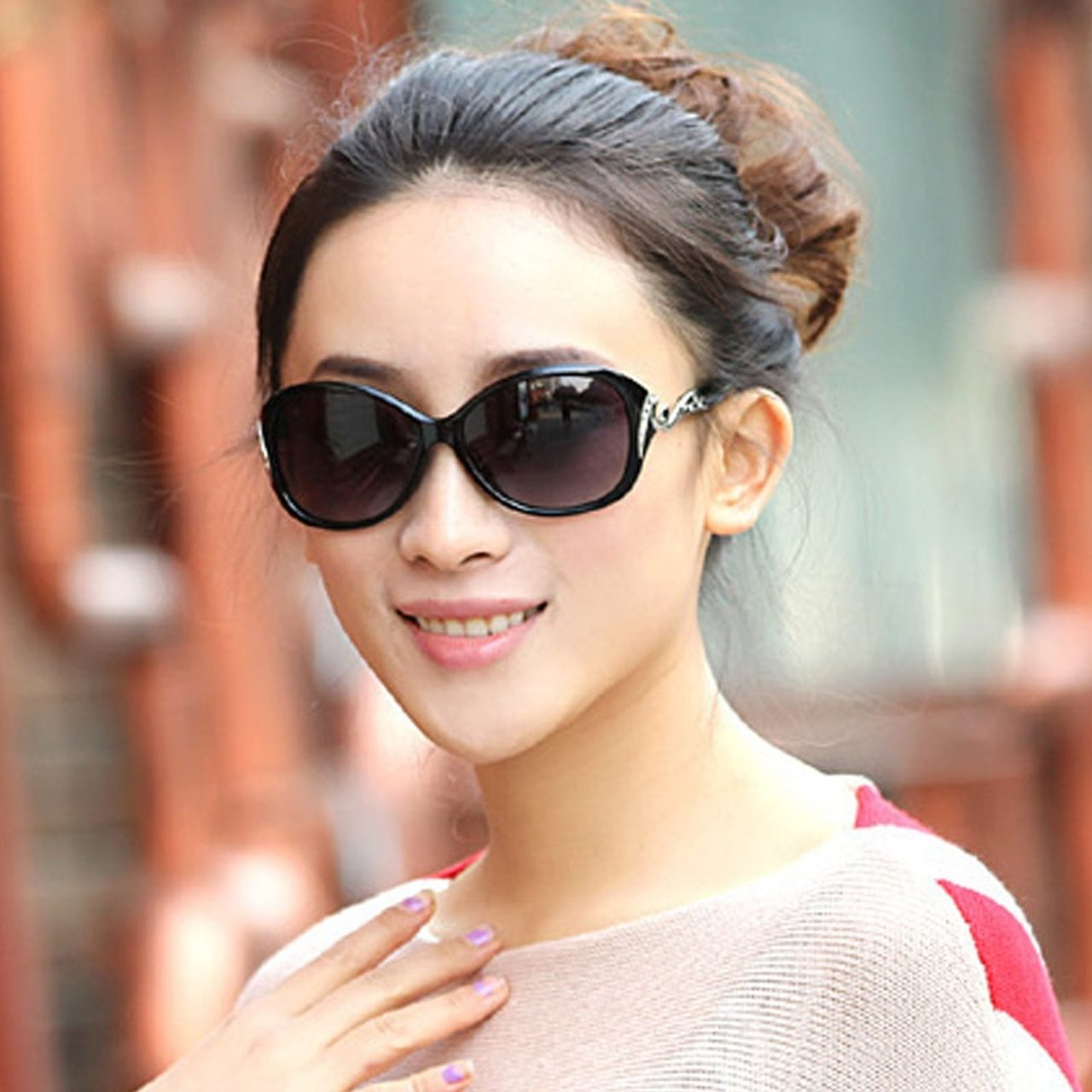 Trendy Sunglasses for Women