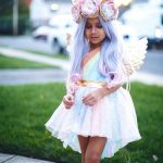 Unique Unicorn Halloween  Costumes